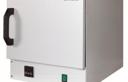 Камерные печи (сушильные шкафы) до 200 °C